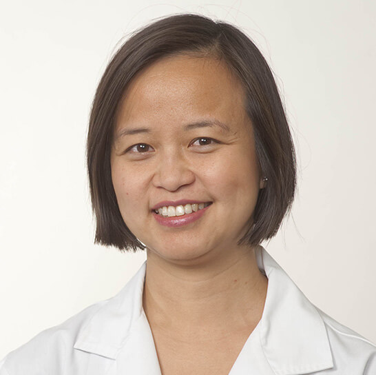 Jane Yeh, MD