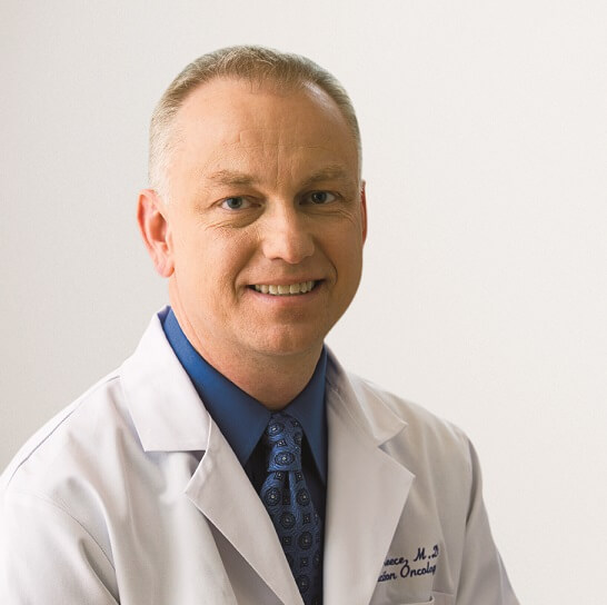 William Reece, MD