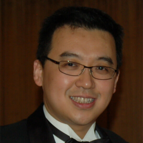 Jiakun Wang, MD