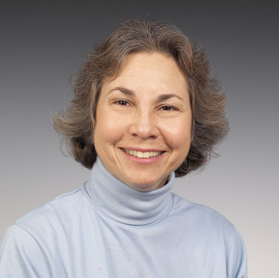 Sandra Sultan, MD