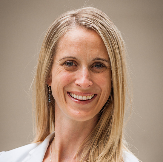 Colleen Kniffin, MD