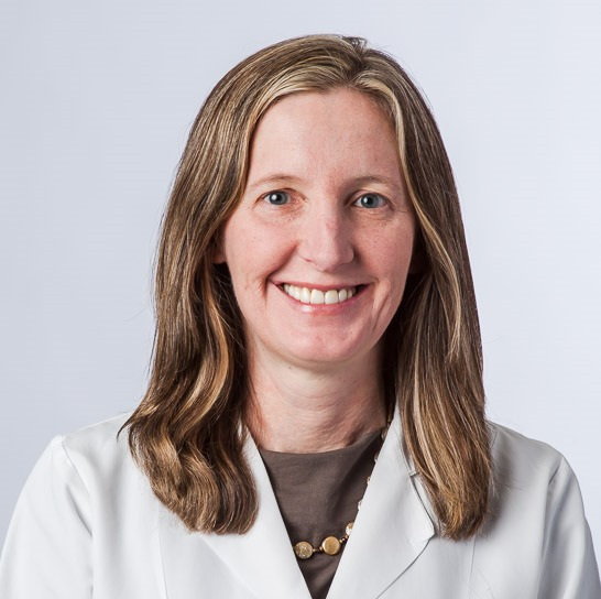Heather Moore, MD