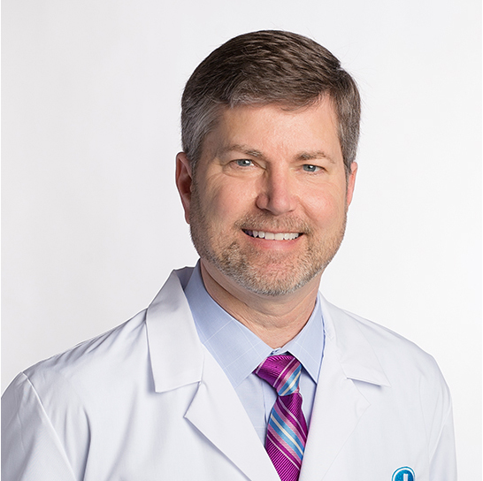 Stephen Lemon, MD