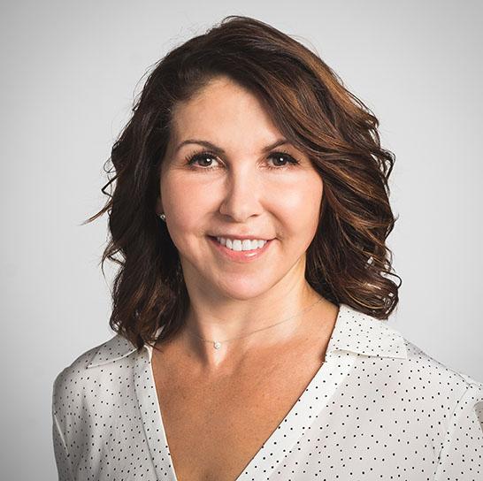 Pamela J  Paley, MD | Overlake Medical Center