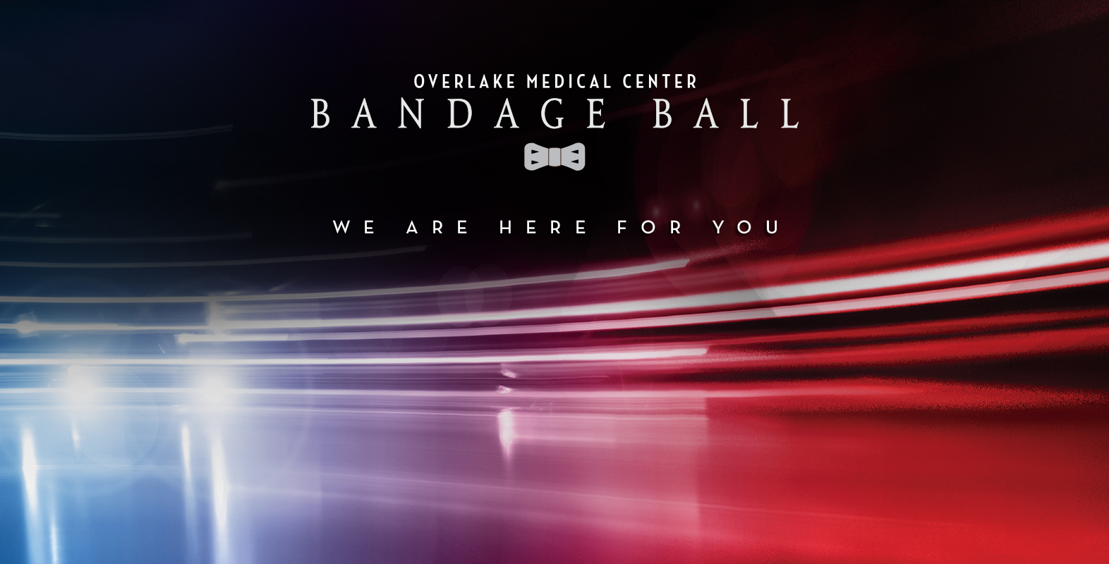 Bandage Ball logo