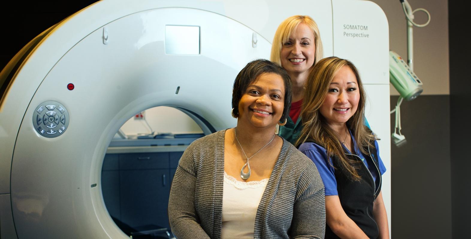 Overlake Careers   Overlake Medical Center