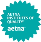 Aetna Ortho Award