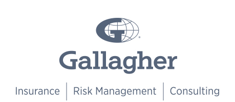 Gallagher Logo small