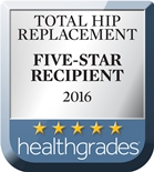 Healthgrades-Total-Hip-Replacement-Five-Years