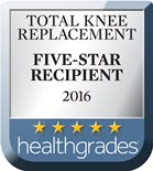 Healthgrades-Total-Knee-Replacement-Five-Star