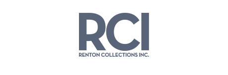 Renton Collections Inc.