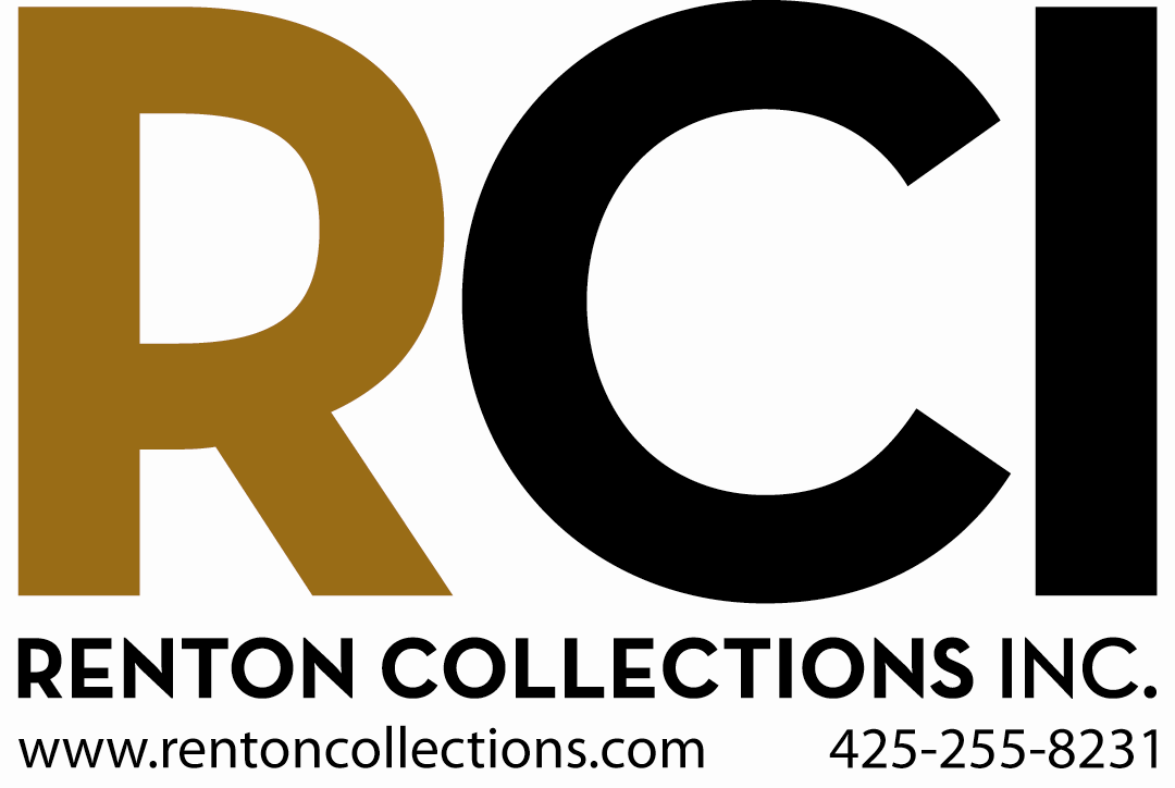 Renton Collections