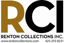 Renton Collections logo
