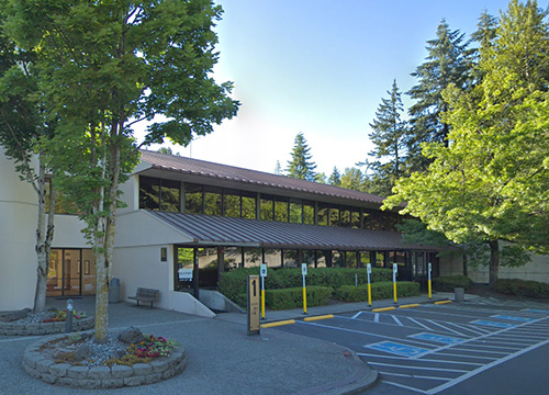 outpatient psychiatric services bellevue
