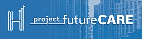 project futurecare button