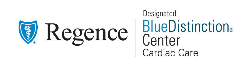 Regence Blue Distinction Award