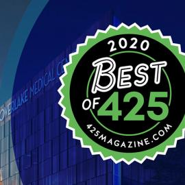 best of 425 magazine 2020
