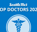 "Seattle Metropolitan Magazine has named 120 providers at Overlake Medical Center & Clinics as ""Top Doctors"" for 2020."