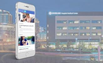 obaby mobile app overlake medical center