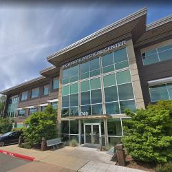 highmark-medical-center-issaquah