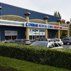 redmond-urgent-care