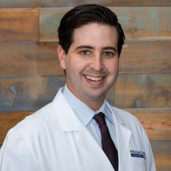 Elise Abicht University Of Kansas Medical Center Department Of Internal Medicine Obstetrics  Gynecology Doctor In Kansas City Ks