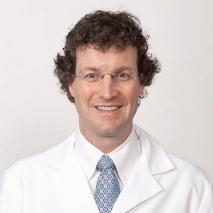 j-alan-heywood-md