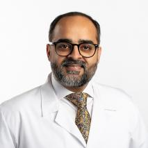 asif-khan-md