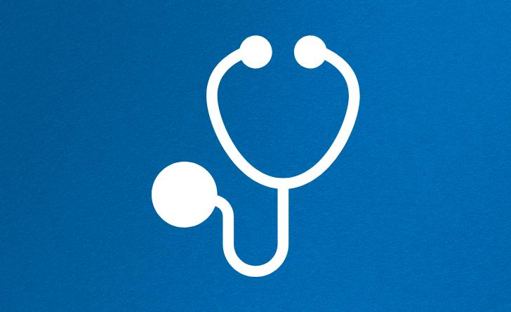 Physicians & Providers Icon
