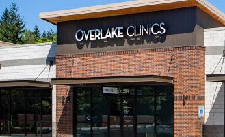 overlake-clinics-newcastle