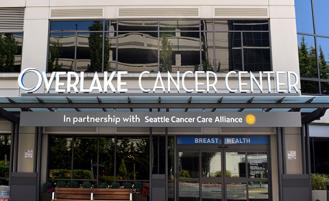 overlake-cancer-center